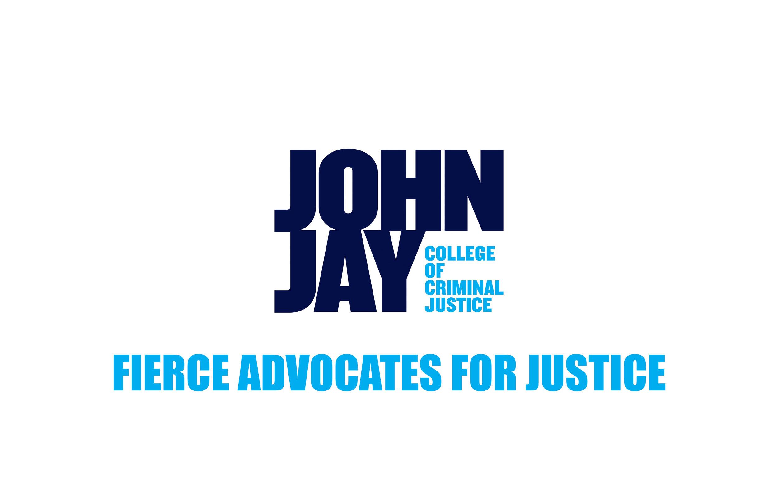 JohnJayFierce.jpg