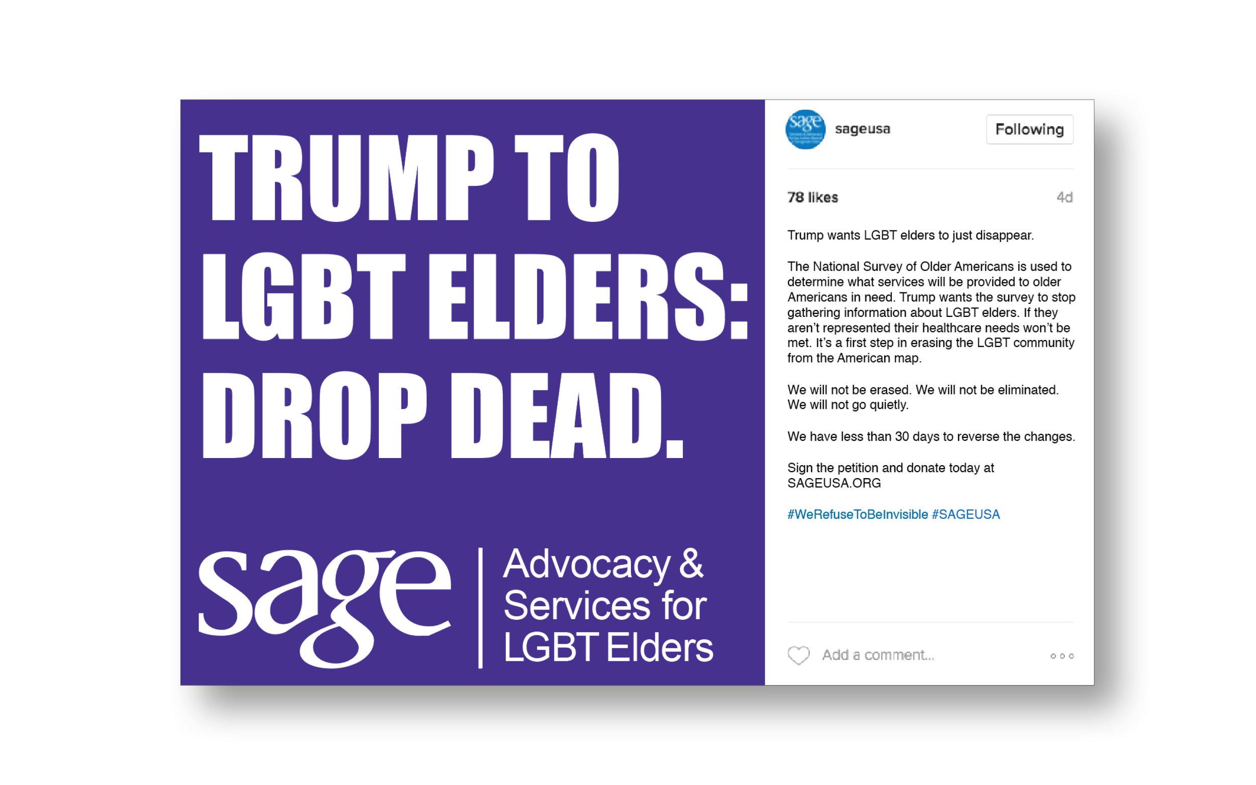 SAGE Health Survey3.jpg