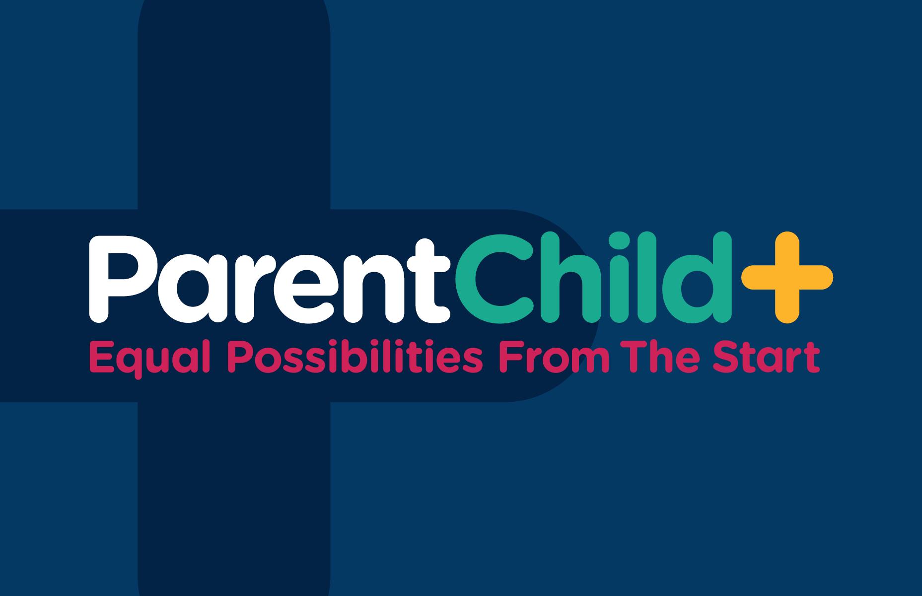 parentChildplus.png