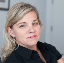 ANNE SWAN - Creative Director