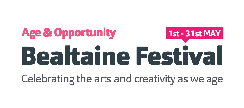 Bealtaine Logo 2017.png