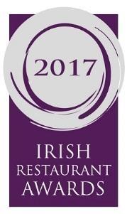 2017 Restaurant Awards Logo.jpg