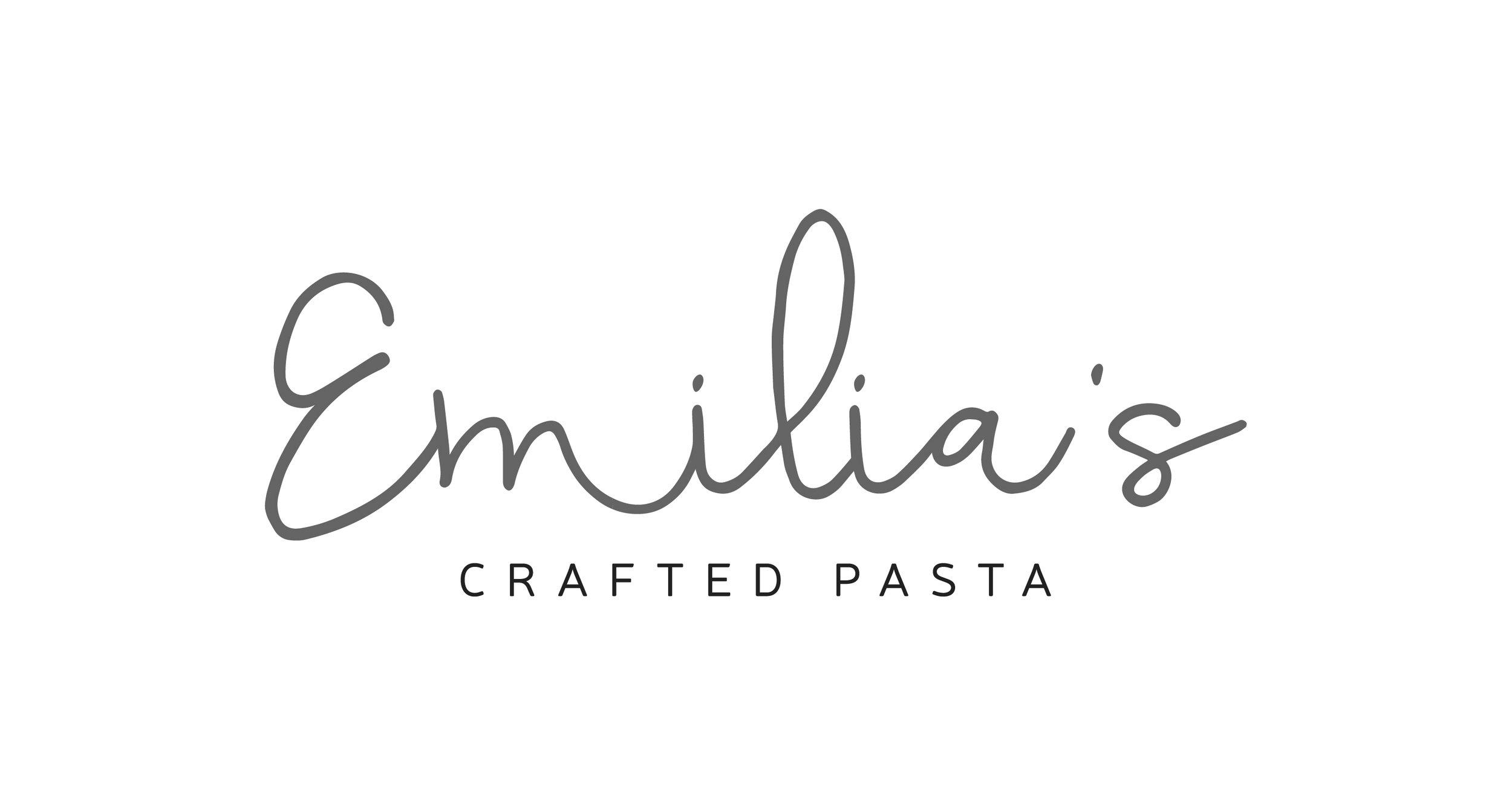 Emilia's Pasta Restaurants