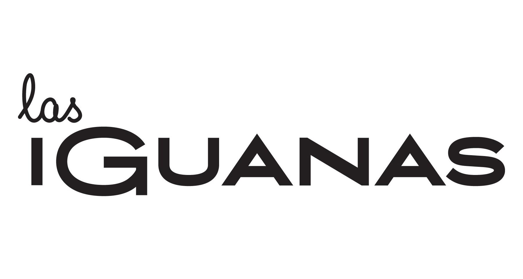 Iguanas Restaurants
