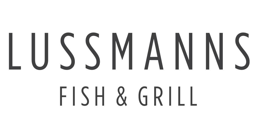 Lussmanns Restaurants