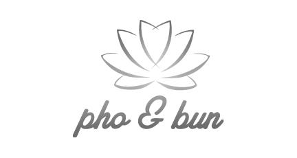 Pho & Bun