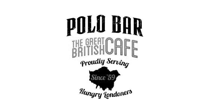 Polo 24 Hour Bar