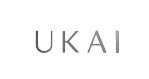 UKAI Restaurants