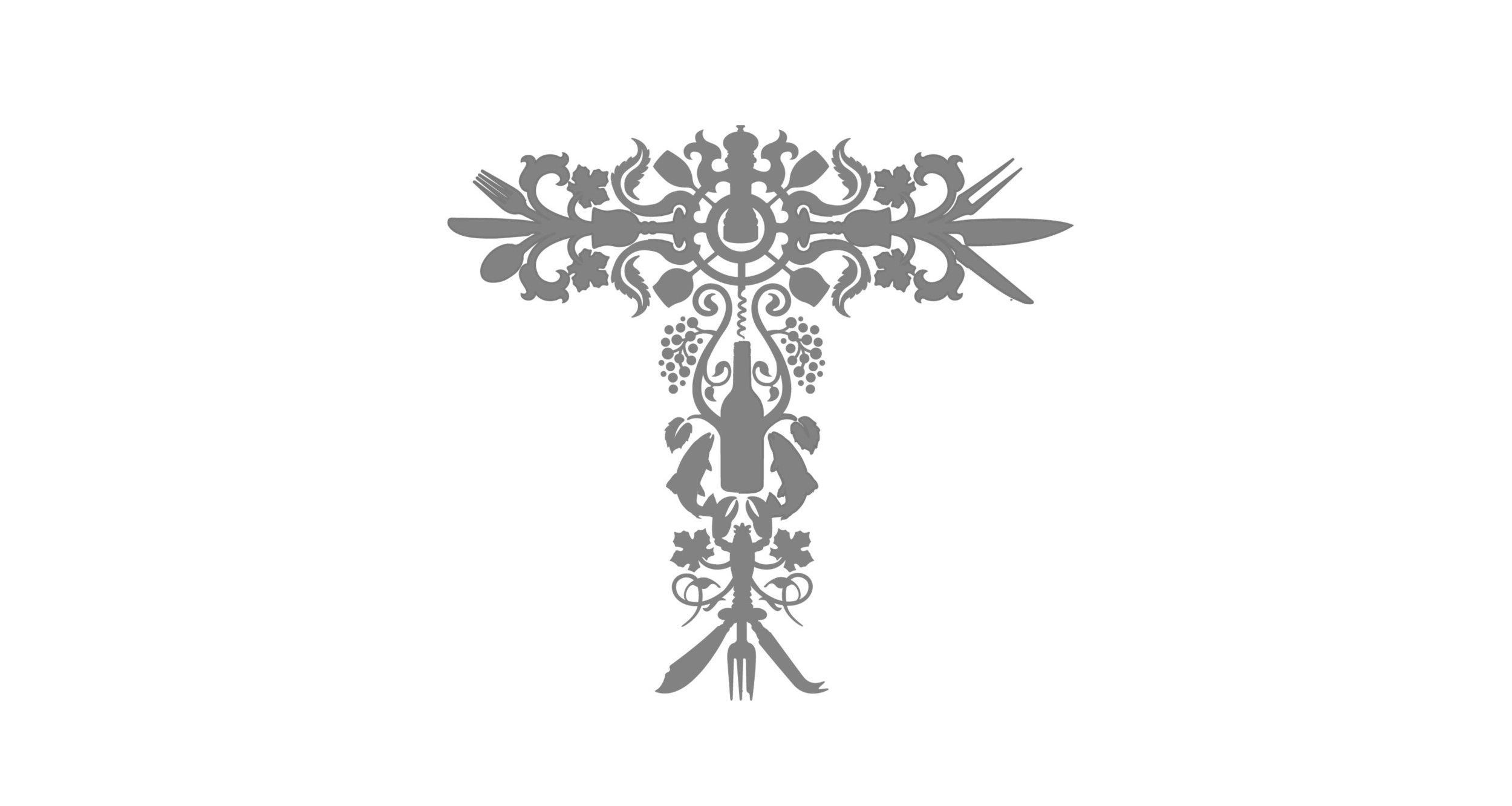 Trinity Samphire-Communications-Food-PR.jpg