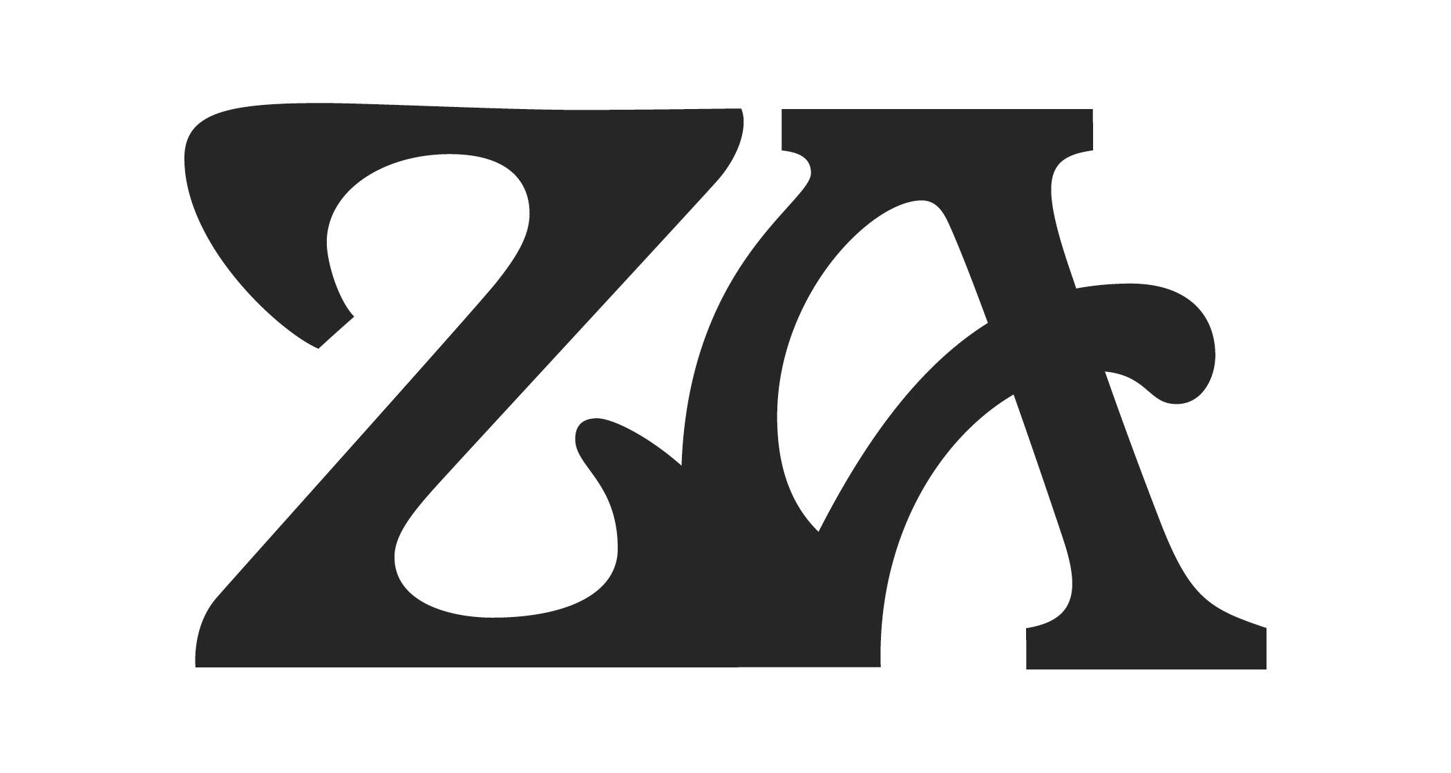 ZA Restaurants