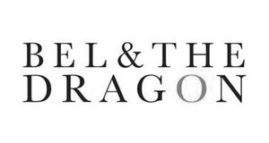 Bel and the Dragon Samphire-Communications-Food-PR.jpg