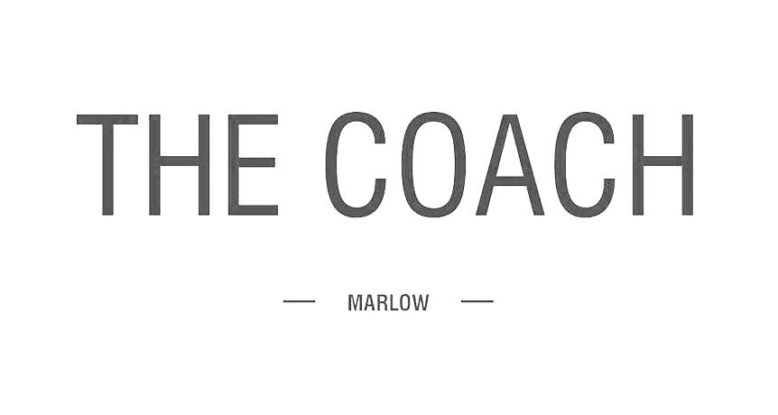 The Coach Samphire-Communications-Food-PR.jpg