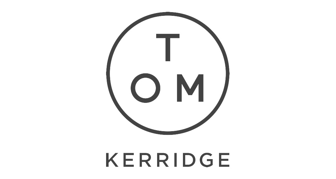 Tom Kerridge Samphire-Communications-Food-PR.jpg