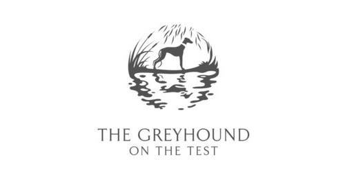 The Greyhound Samphire-Communications-Food-PR.jpg