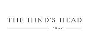 The Hind's Head Samphire-Communications-Food-PR 2.jpg