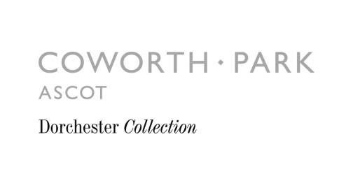 Coworth Park Restaurants