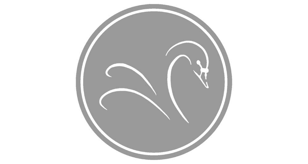 Black Swan Old Stead Restaurants