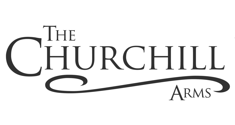 The Churchill Arms Restaurants