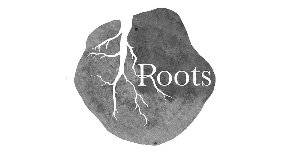 Root Syork Restaurants
