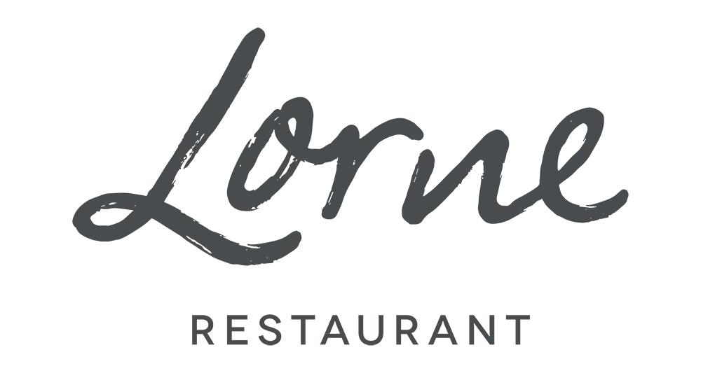 Lorne Restaurants