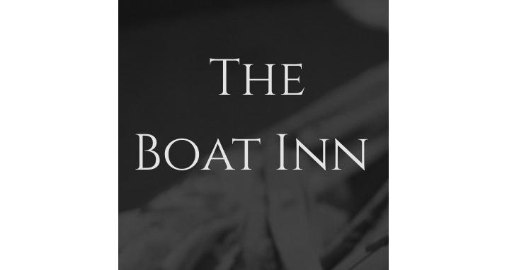 The Boat Inn Restaurants