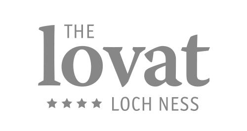 The Lovat Restaurants