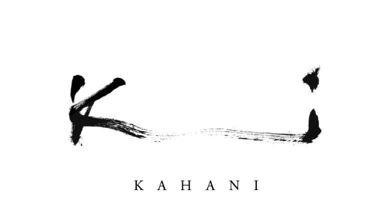 Kahani Restaurants