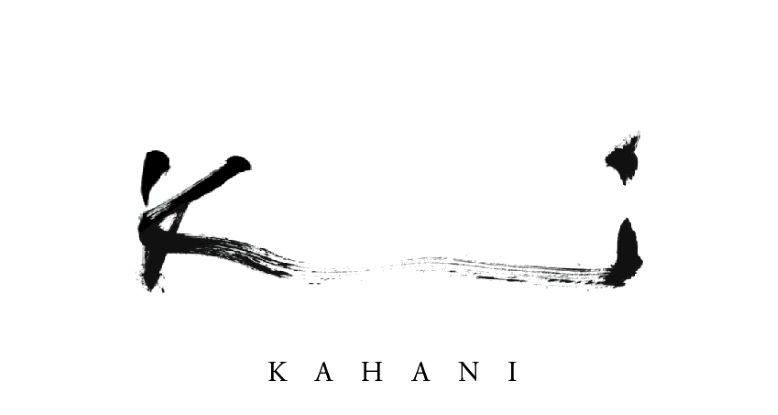 Kahani Samphire-Communications-Food-PR .jpg