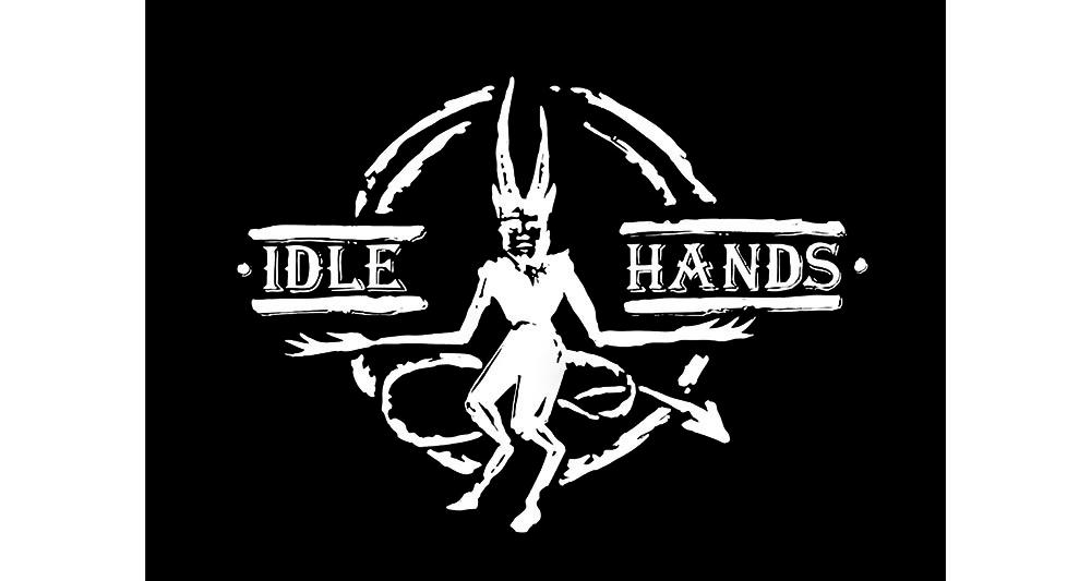 Idle Hands Brighton Restaurants