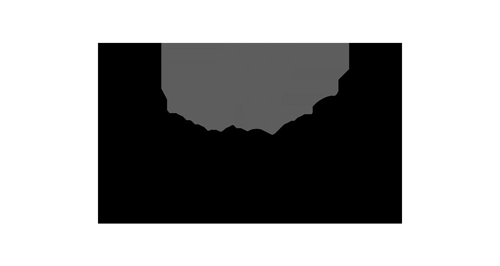 RFH Brown's Samphire-Communications-Food-PR.png
