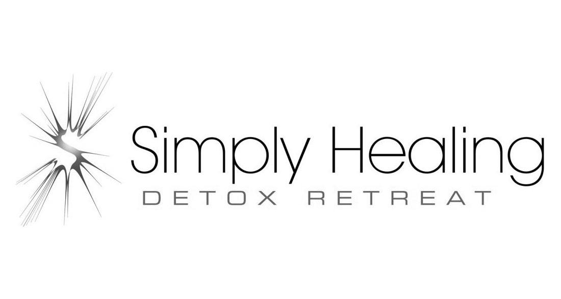 Simply Healing Detox Retreat Samphire-Communications-Food-PR .jpg