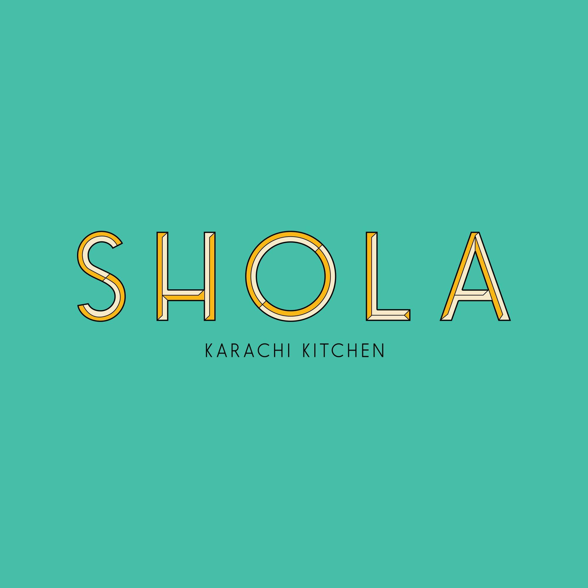 Shola 3.jpg