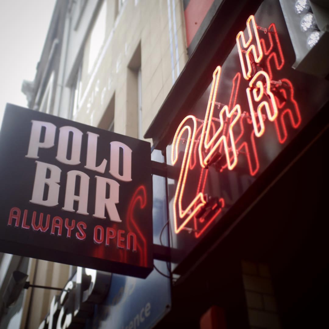Polo Bar 1.jpg
