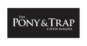The Pony & Trap Samphire-Communications-Food-PR.jpg