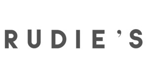 Rudie's Restaurants