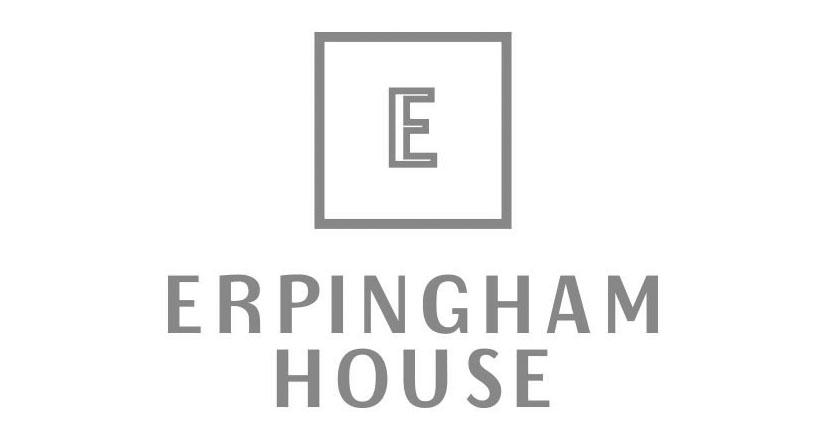 Erpingham House Restaurants
