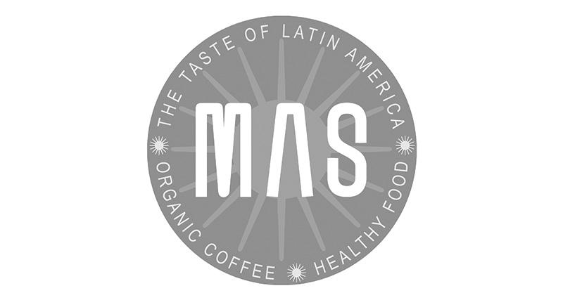 MAS - Samphire Communications.jpg