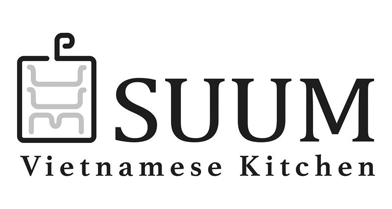 Suum Kitchen Restaurants