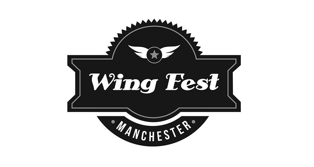 Wingfest Restaurants