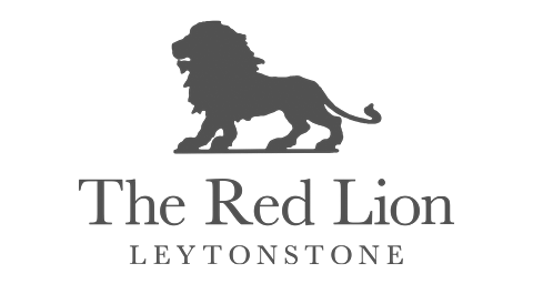 The Red Lion Samphire Communications.png