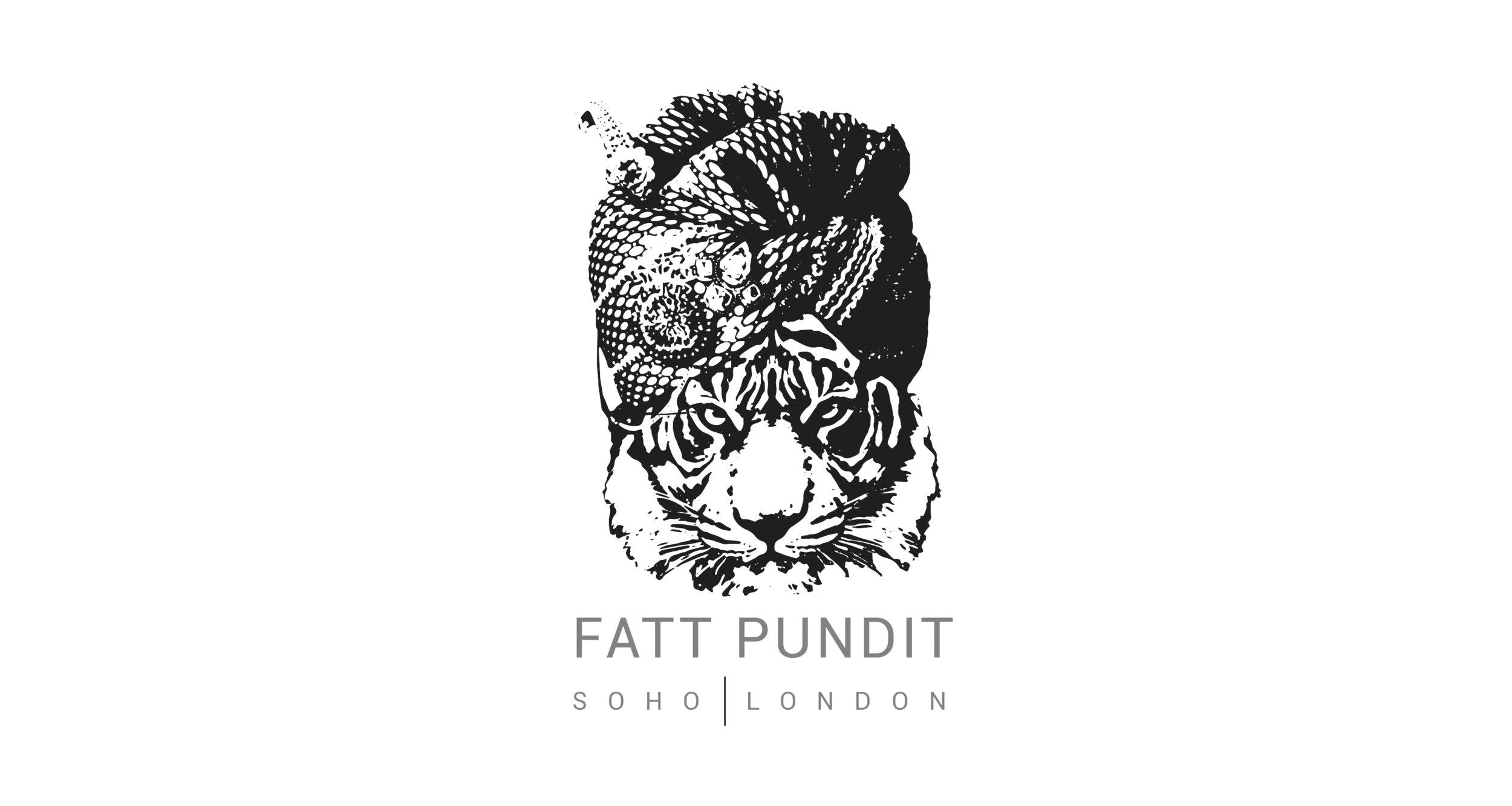 Fatt Pundit Samphire-Communications-Food-PR.jpg