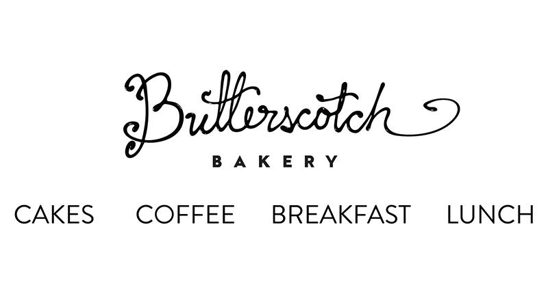 Butterscotch Samphire Communications.png