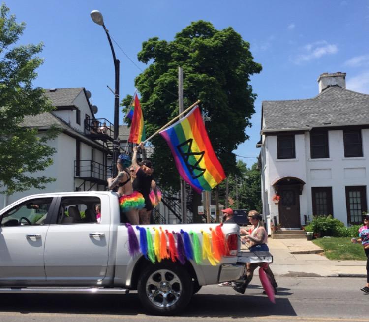 pride13.jpg