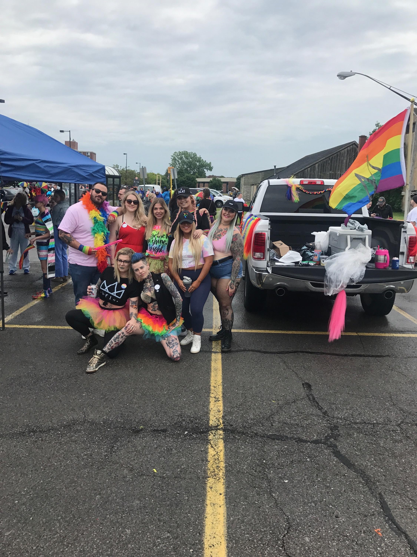 pride14.JPG