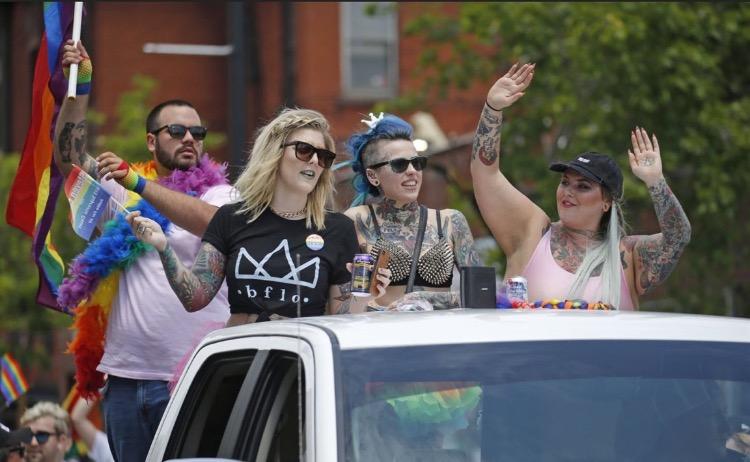 PrideNews.jpg