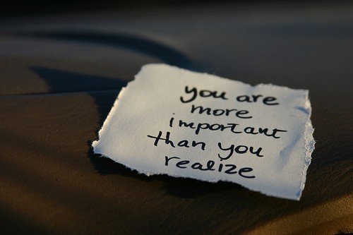 you are more important than you realize.jpg