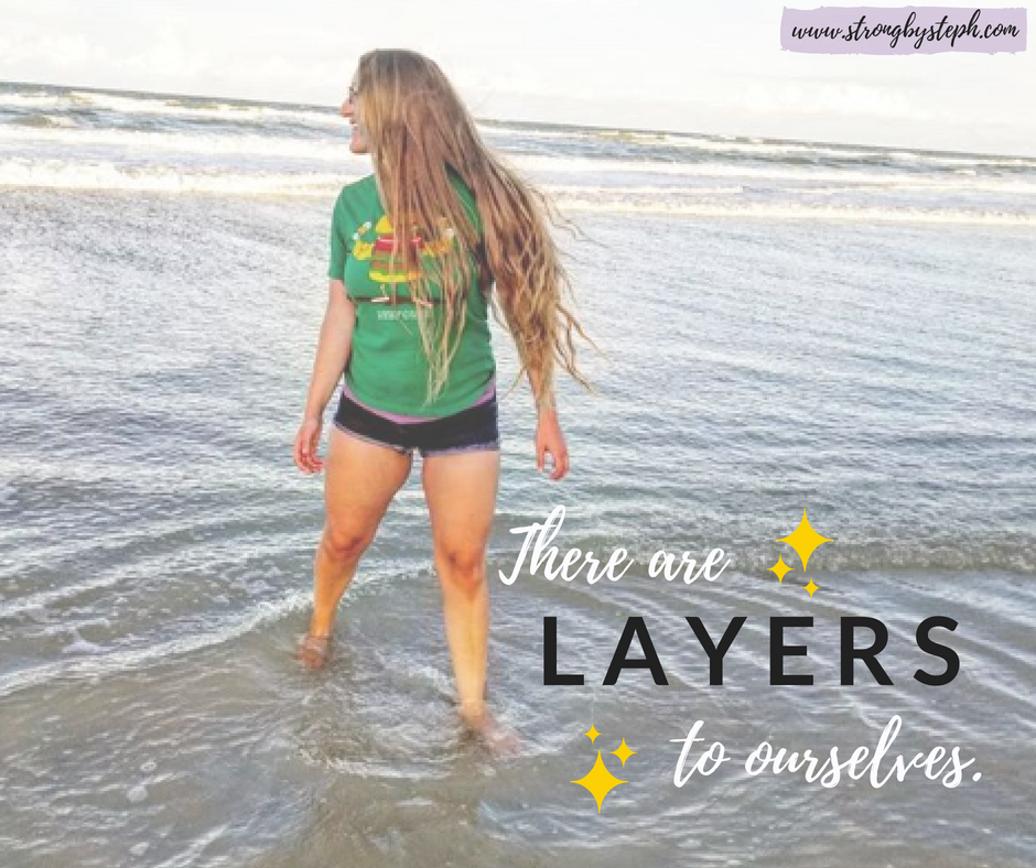 There are LAYERS to ourselves..png