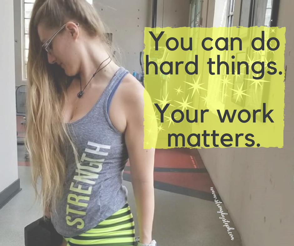 your work matters.png