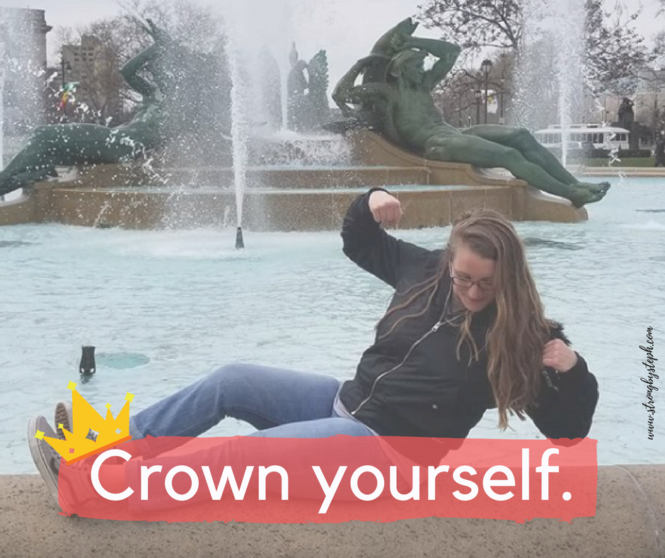 Crown yourself..png