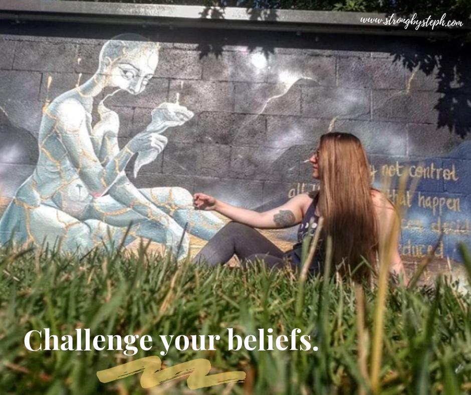 Challenge your beliefs..png